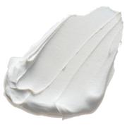 マザークレイ ホワイト/ハニーロア 商品写真
