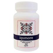iqumore サプリメント / iqumore