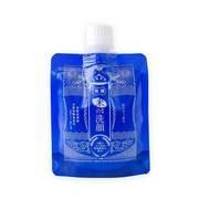 発酵 米配合の洗顔/和肌美泉 商品写真