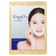 KogaO+1枚/ORLINKS. 商品写真