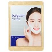 KogaO+/ORLINKS. 商品写真 1枚目