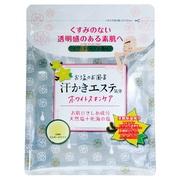 汗かきエステ気分 ホワイトスキンケア500g/マックス 商品写真