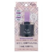 フジコdekoシャドウ/Fujiko(フジコ) 商品写真