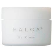 ジェルクリーム/HALCA (ハルカ) 商品写真