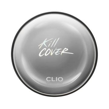 キル カバー ファンウェア クッション エックスピー / CLIO