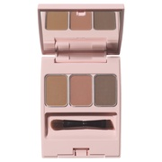 アイブロウパウダーN bright brown/WHOMEE 商品写真