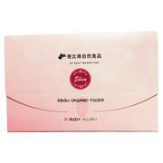 美ボディ青汁/恵比寿自然食品 商品写真
