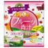 おいしいフルーツ青汁コラーゲン&プラセンタ 20包/ユーワ 商品写真