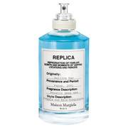 レプリカ オードトワレ セーリング デイ/Maison Margiela Fragrances(メゾン マルジェラ フレグランス) 商品写真 3枚目