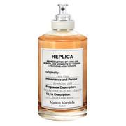 レプリカ オードトワレ ジャズ クラブ/Maison Margiela Fragrances(メゾン マルジェラ フレグランス) 商品写真 5枚目