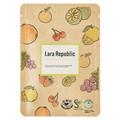 lady days supplement/Lara Republic(ララ リパブリック) 商品写真
