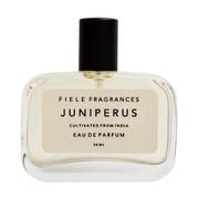 FIELE FRAGRANCES- JUNIPERUS / ORRIS PERFUMERY