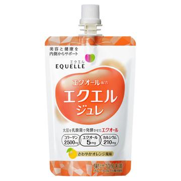 EQUELLE/エクエルジュレ 商品写真 2枚目