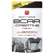 BCAA +CREATINE タブレット