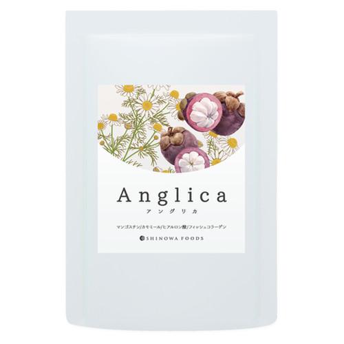 Anglica  / SHINOWA FOODS 商品写真