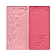 ブレンドブラッシュブロッサム02 sugary lollipop/ジルスチュアート 商品写真