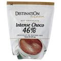 DESTINATION(デスティネーション) / オーガニック ホットチョコレート