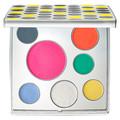 RMK / ア カラーゲーム アイズ&チークパレット