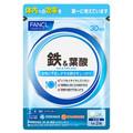 ファンケル / 鉄&葉酸