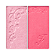 ブレンドブラッシュブロッサム08 princess pink/ジルスチュアート 商品写真