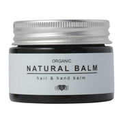 ORGANIC NATURAL BALM/EARTHEART 商品写真