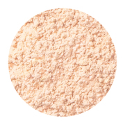 フェイスパウダー12 lucent beige/コスメデコルテ 商品写真