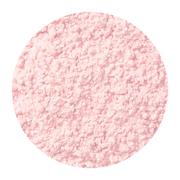 フェイスパウダー80 glow pink/コスメデコルテ 商品写真