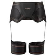 SIXPAD Bottom Belt/MTG 商品写真