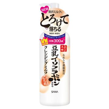 なめらか本舗 / クレンジングミルクの商品情報 美容・化粧品情報はアットコスメ