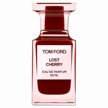 トム フォード ビューティ/ロスト チェリー オード パルファム スプレィ 商品写真 2枚目