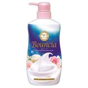 バウンシアボディソープ エアリーブーケの香り/バウンシア 商品写真 1枚目
