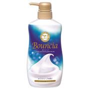 バウンシアボディソープ ホワイトソープの香り
