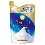バウンシアボディソープ ホワイトソープの香り詰替用/バウンシア 商品写真