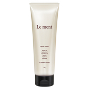 リペア マスク/Le ment(ルメント) 商品写真