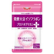 発酵大豆イソフラボン プロテオグリカン+/ドクターシーラボ 商品写真