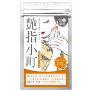 艶指小町/京薬粧 商品写真