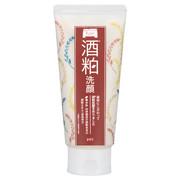 ワフードメイド 酒粕洗顔/pdc 商品写真