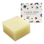 SOAP/LIANZE 商品写真