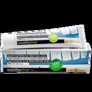 マスティハ 歯磨き粉 フレッシュブレス/マスティハコスメティクス 商品写真