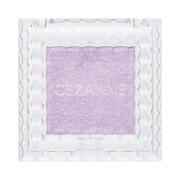 シングルカラーアイシャドウ05 ピュアラベンダー/セザンヌ 商品写真