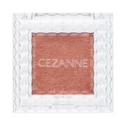 シングルカラーアイシャドウ06 オレンジブラウン/セザンヌ 商品写真