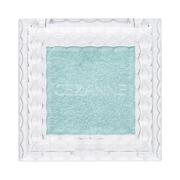 シングルカラーアイシャドウ07 アイスブルー/セザンヌ 商品写真