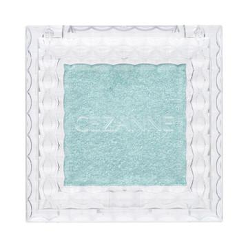 セザンヌ/シングルカラーアイシャドウ 商品写真 6枚目
