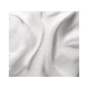 洗う米ぬかパウダー/COMEITTO(コメイット) 商品写真