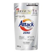 アタック ZEROつめかえ用(360g)/アタック 商品写真