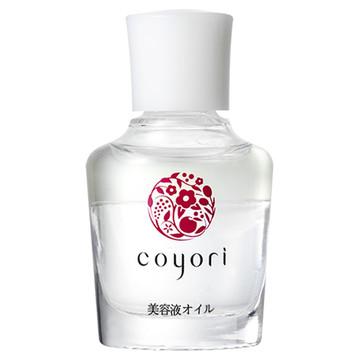 Coyori(コヨリ)/美容液オイル 商品写真 2枚目