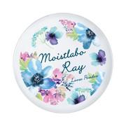 モイストラボRay ルースパウダー/明色化粧品 商品写真 1枚目