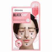 CIRCLE POINT BLACK CHIP MASK/MEDIHEAL(メディヒール) 商品写真