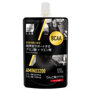 アミノ3200ゼリー/matsukiyo LAB 商品写真
