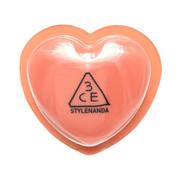 heart pot lip/3CE 商品写真 1枚目